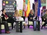 IV Congreso Mujer, Deporte y Empresa