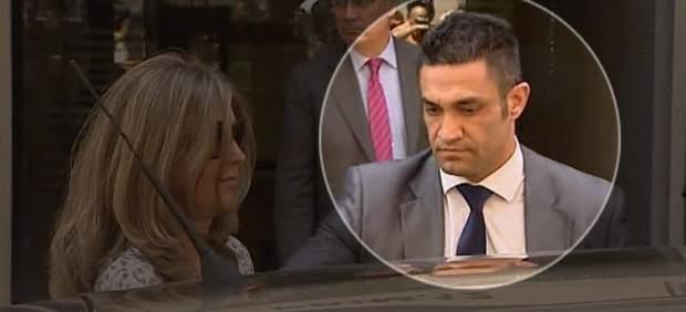 Encuentran en los 'papeles de Kitchen' las pruebas de que hubo caja B en el PP por toda España