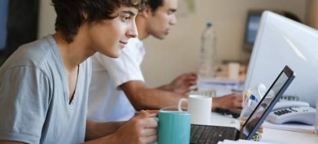 Los psiquiatras alertan del daño de las apuestas online en los cerebros de las personas jóvenes