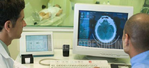 Cien personas mueren al año en España por enfermedades priónicas