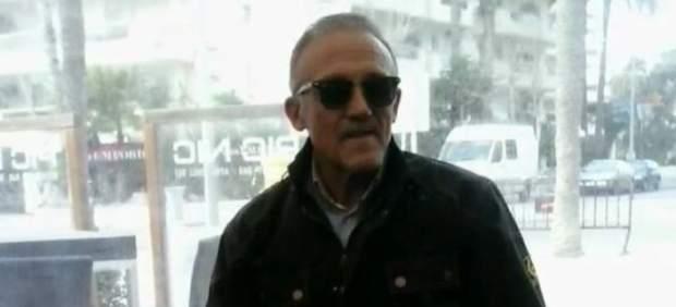 Matar a Pedro Sánchez: magnicidio sin plan y alimentado con alcohol