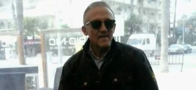 Manuel Murillo
