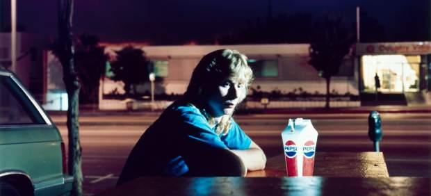 'La NO comunidad': una reflexión artística sobre el mal de la soledad