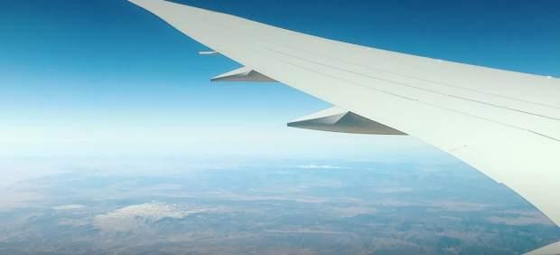 El aeropuerto de Palma registra 2,9 millones de pasajeros en octubre, un 3,7% más que en 2017