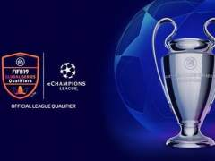 'eChampions League'