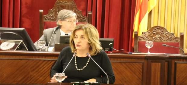 Tur informa al Ejecutivo central de las mejoras presupuestarias y de personal en los museos y pide ...