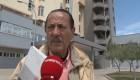 Julián Muñoz vuelve al banquillo y niega irregularidades