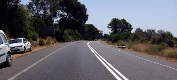 EUIB se adhiere al manifiesto contra la autopista de Llucmajor-Campos
