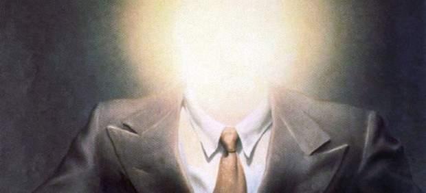 Récord mundial al vender por 26,8 millones de dólares 'Le Principe du Plaisir' de René Magritte
