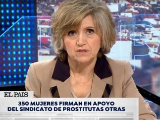 Carcedo prostitución