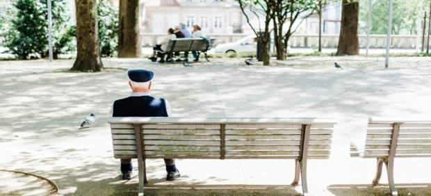 El 15,3% de la población de Baleares tiene más de 65 años, según AIS Group