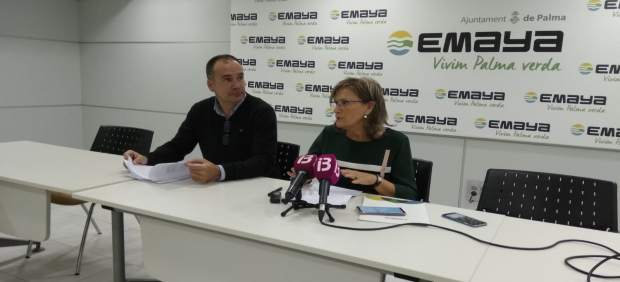 Emaya detecta falsificaciones en certificados de catalán presentados en procesos de contratación ...