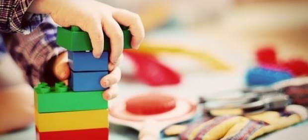 Cruz Roja, Fundación Bit y Grupo 4 impulsan una campaña para ofrecer juguetes a las familias más ...