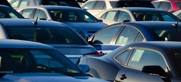 Las ventas de coches de segunda mano bajan un 0,6% en octubre en Baleares, según Faconauto