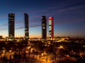 6. ESPAÑA