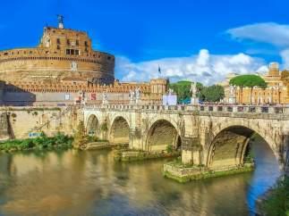 2. ITALIA