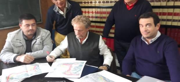 El Colegio de Ingenieros de Caminos de Baleares se solidariza con Sant Llorenç con soluciones para ...