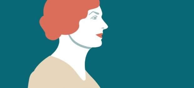 El Consell presenta el cómic de la campaña 'Mallorca tiene nombre de mujer' con el fin de ...