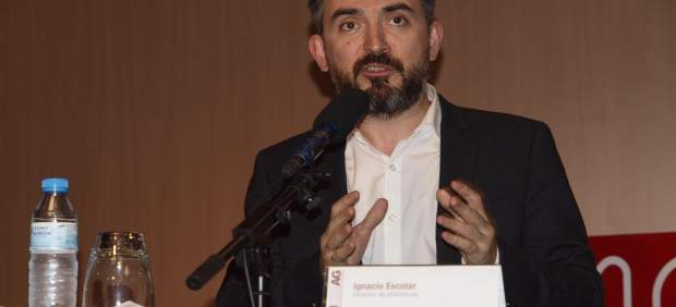 Ignacio Escolar: