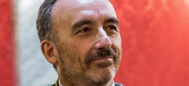 La asociación Francisco de Vitoria recurrirá el nombramiento de Marchena como presidente del CGPJ
