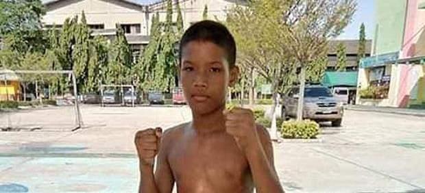 Tailandia prohibirá los combates de boxeo y muay thai a los menores tras la muerte de un niño de ...
