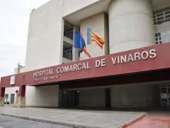 Hospital de Vinaròs