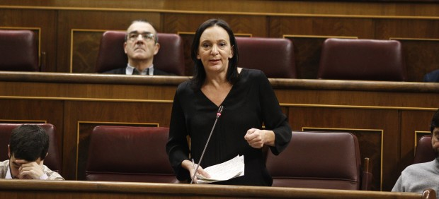 Tezanos ficha a Carolina Bescansa para renovar 'la cocina' del CIS