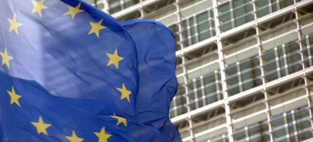Cs registra una moción para facilitar el derecho al voto a los europeos en Palma y Calvià