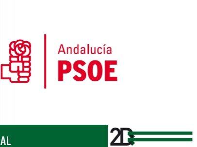 Programa electoral del PSOE- A