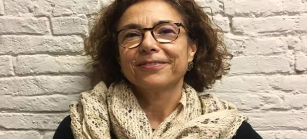 La historiadora del arte Maria Gràcia Salvà será la nueva directora del Museo de Mallorca