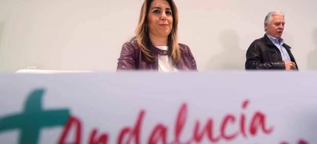 ¿Qué esperan los andaluces tras el 2 de diciembre?