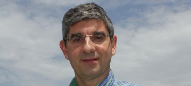 Ignasi Ribas, descubridor de la Supertierra Barnard B: