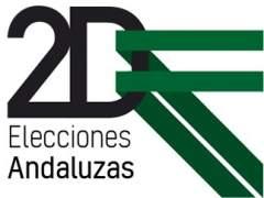 Especial Elecciones Andalucía