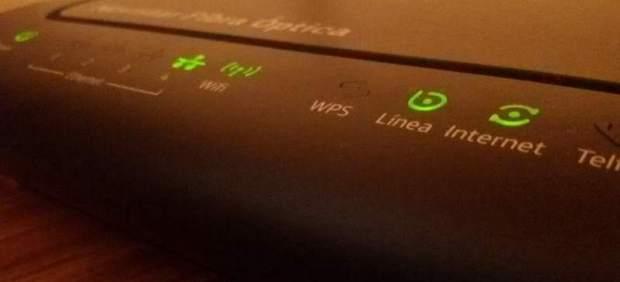 La conexión wifi cambia de nombre: estas son las novedades