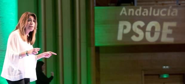 El PSOE lidera pero cae en todas las provincias y Ciudadanos supera al PP en las cuatro más ...
