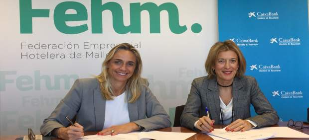 CaixaBank y la FEHM destinan 700 millones de euros al