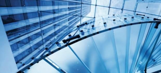 Aumentan un 50% los concursos empresariales en Baleares en octubre