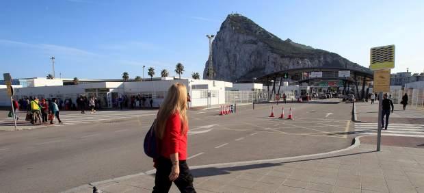 El Gobierno aprueba cerca de mil millones para el Campo de Gibraltar: más juzgados y una zona ...
