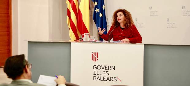 El Govern acepta tres donaciones para el fondo del Museu de Mallorca y el Arxiu del Regne