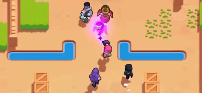'Brawl Stars', el nuevo juego de los creadores de 'Clash Royale'