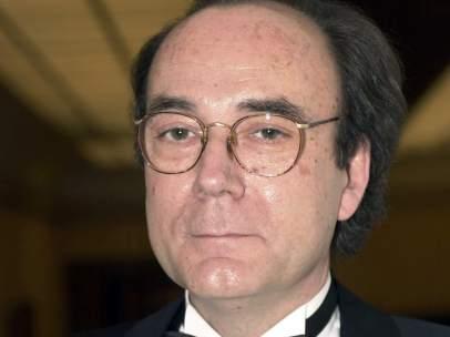 Calvo Serraller