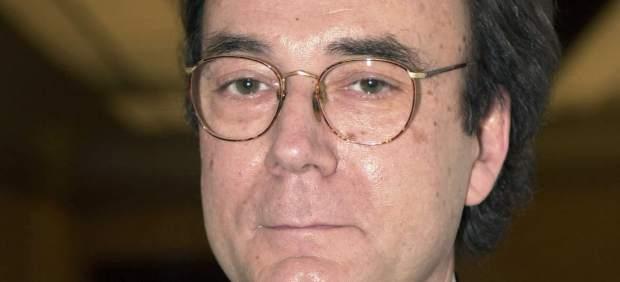 Muere el crítico de arte y ex director del Prado Francisco Calvo Serraller