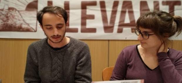 Esquerra Independentista de Mallorca se marca una hoja de ruta con la redacción de una ...
