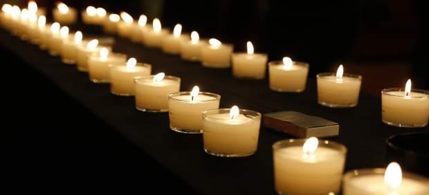 CCOO expresa su repulsa al asesinato de la mujer apuñalada en Palma