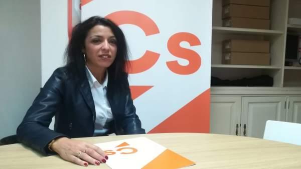 Marta Bosquet (Cs)