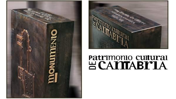 Diseño de Guillermo del Pozo