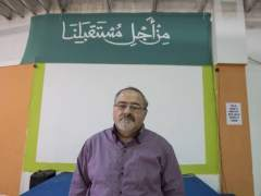 Fawas Nahhas