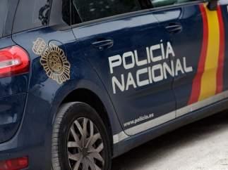 Detenido tras raptar a una menor en Madrid con la que contactó por internet