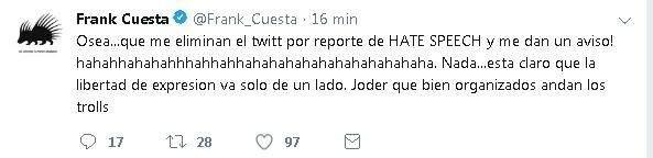 Cuesta2