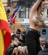 Activista Femen